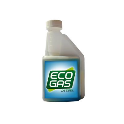 ecogas_250_diesel